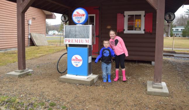 Hamilton County Region Blog