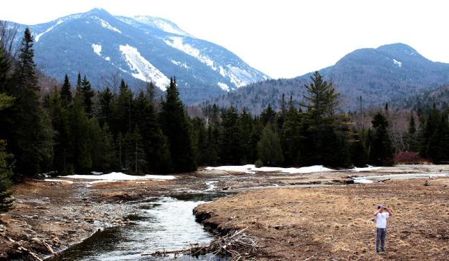 Lake Placid Region Blog