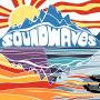 Soundwaves series