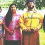 Native American Cultural Fest