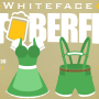 Whiteface Mountain Oktoberfest