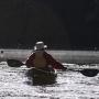 ADK Canoe Classic - 90 Miler Race