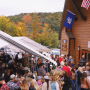 Titus Mountain October Fest