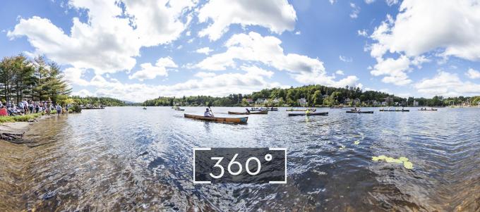 360 spin header image